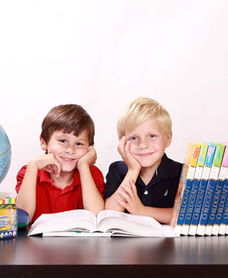 DMIT-Counseling-for-Children